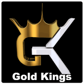Gold Kings Price Calculator
