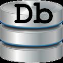 ReadDatabase icon