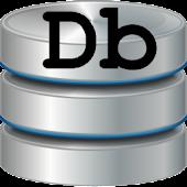 ReadDatabase