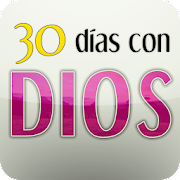 App 30 Días con Dios APK for Windows Phone