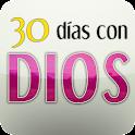 30 Días con Dios icon