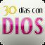 30 Días con Dios 2.2 APK for Android