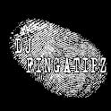 djfingatipzhiphopmixes logo