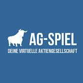 AG-Spiel.de Börsenspiel Aktien