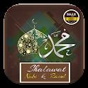 Shalawat Nabi & Rasul