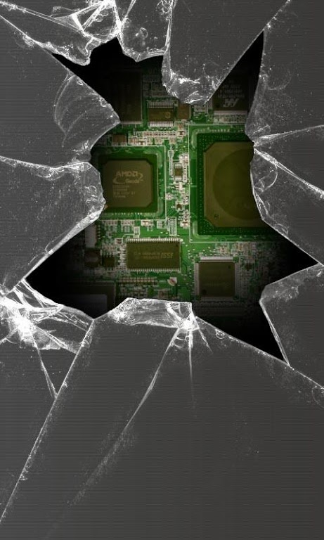 Download Cracked Screen Live Wallpaper Apk Latest Version 7 6 For