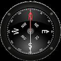 sCompass Lite icon