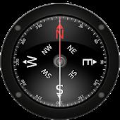 sCompass Lite