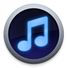 MP3 Music Download - Plus icon