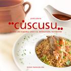 Cuscusu: Cuscus alla trapanese icon