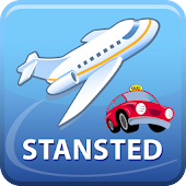 Stansted Taxis & Minicabs