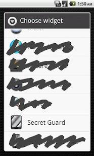 秘密衛隊 生活 App-癮科技App