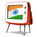 TV Guide India logo