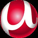 MicroMarket icon
