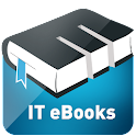 eBooks For Programmers icon