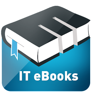 Ebooks for programmers android apps on google play ebooks for programmers fandeluxe Epub