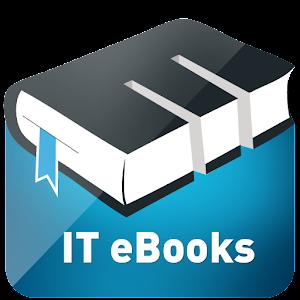 it ebooks