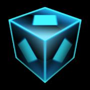 Rocket Cube