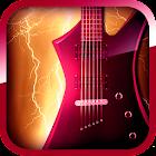 Chitarra Hard Rock icon