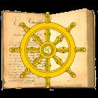 Pali-English Resources icon