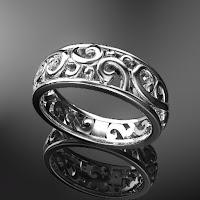 ArabesqueA-Ring