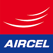 App Aircel App- Recharge & BillPay APK for Windows Phone