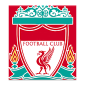 Supporters Liverpool FC