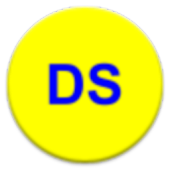 DataStage 8.5 Exam QA Lite