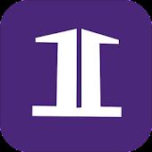 Biblioteca invertirOnline
