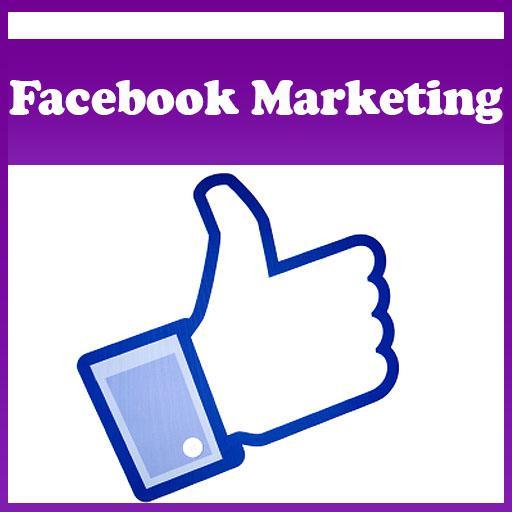 歡迎使用 Facebook - 登錄、註冊或詳細瞭解