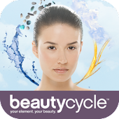 beautycycle guide
