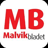 Malvik Bladet