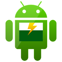Battery Widget 1.22