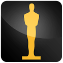 Oscars® icon
