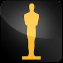 Oscars® icon