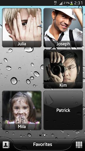 افضل تطبيق لتنظيم تنسيق الأسماء بشكل منظم PixelPhone v3.6 بوابة 2014,2015 mLpku4Yo4y9zXBoTvX0T