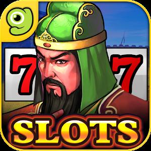 戰三國 slot gametower for PC and MAC