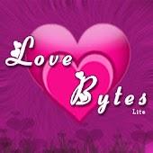 Love Bytes Lite