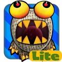 Hyper Jump (Lite) icon