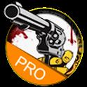 Alpha Gun Pro icon