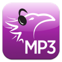 Phoenix MP3 Downloader icon