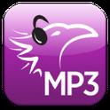 Phoenix MP3 Downloader icon