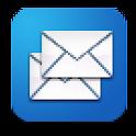 Geni SMS icon