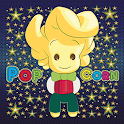 The Amazing Pop Corn icon