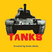 Tank Battle Full Version