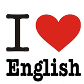 I Love English podcast