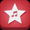 Hendu's Groove icon