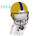 Football News - UCLA Edition icon
