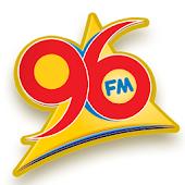 Rádio 96,3 FM