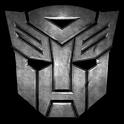 Transformers Logos icon